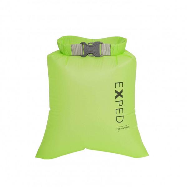 Fold Drybag UL XXS Packsack