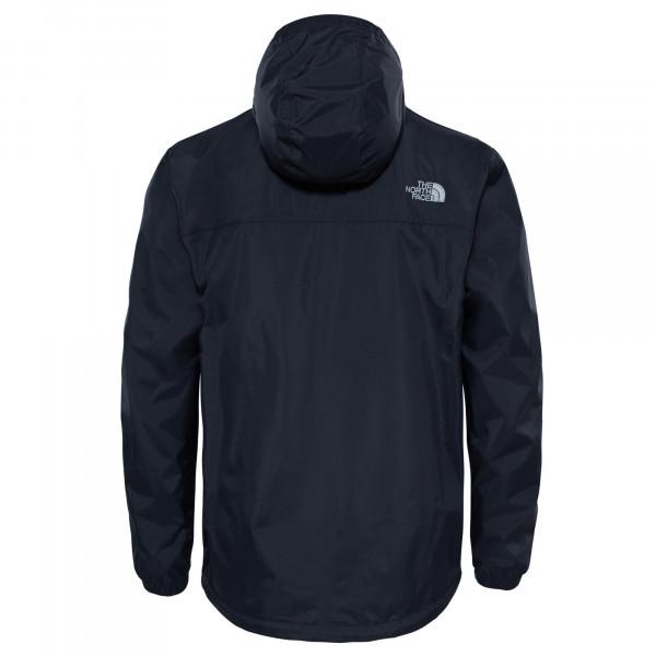 M Resolve Jacket Herren Outdoorjacke