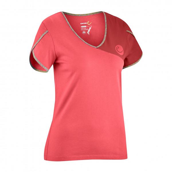 WO Tulip T Damen T-Shirt
