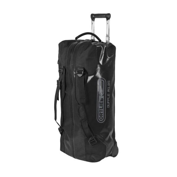 Duffle RG 85 Reisetasche