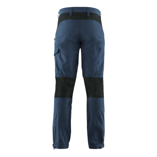 Kaipak Trousers M Regular Herren Wanderhose