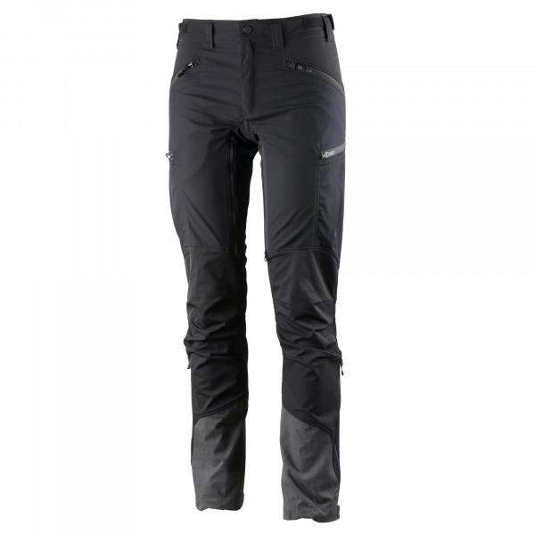 Makke WS Pant Short Damen Trekkinghose