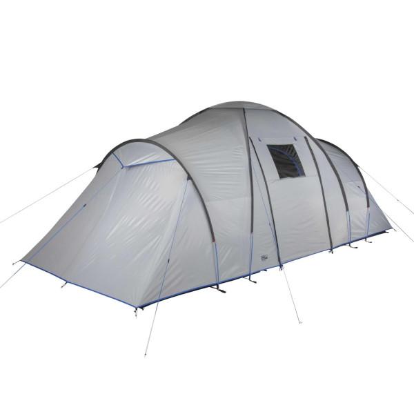 Como 4.0 Campingzelt
