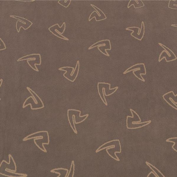 Kiowa Zeltteppich
