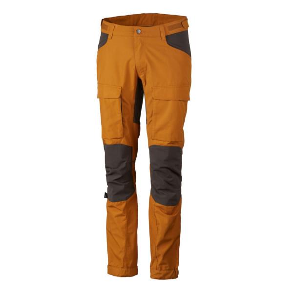 Authentic II MS Pant Herren Trekkinghose