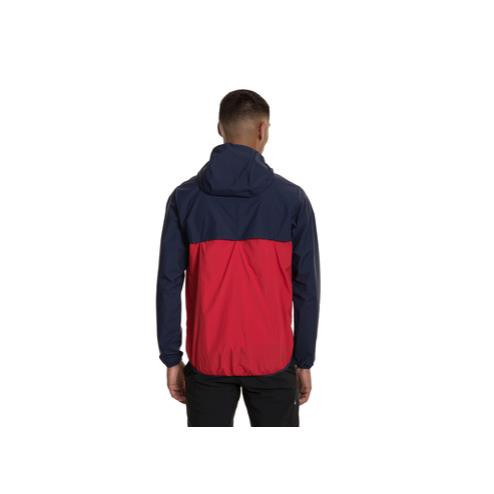 M Corbeck Wind Smock