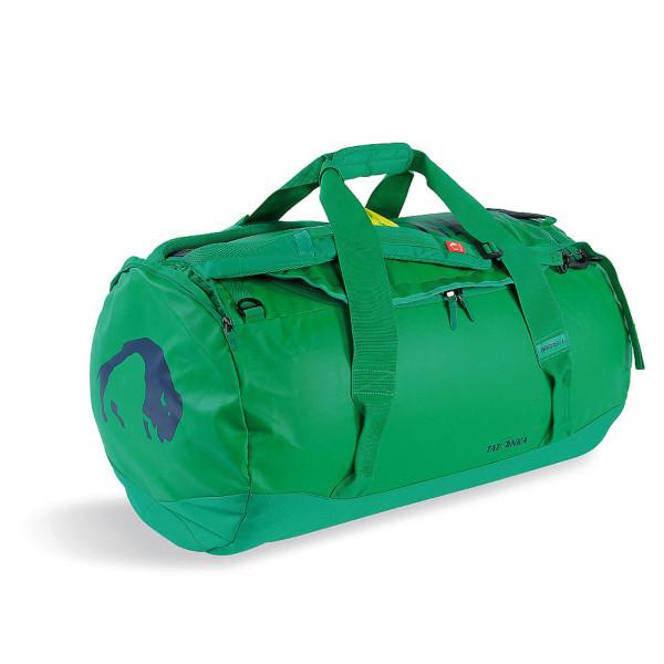 Barrel L Reisetasche