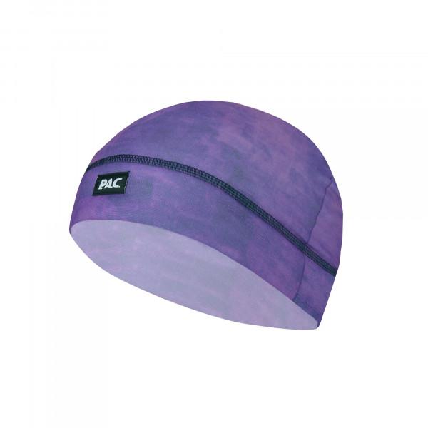 Primaloft Hat Mütze