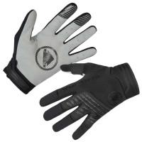 Singletrack Handschuh Herren Radhandschuhe