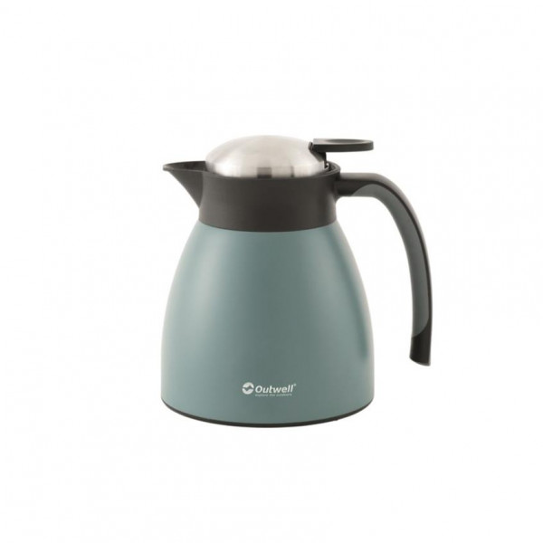 Remington Vacuum Flask M Blue Shadow Thermokanne