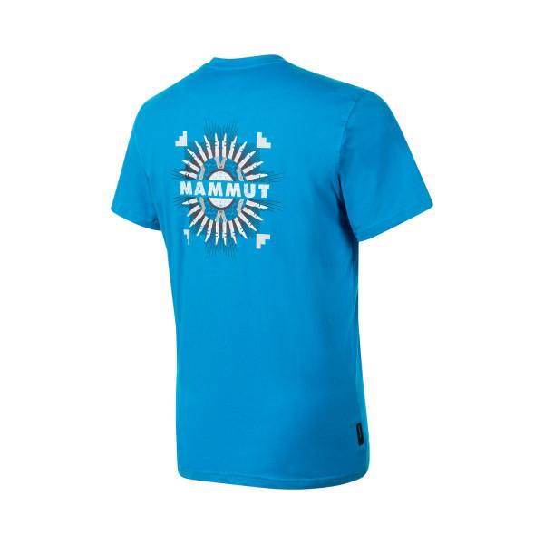 Seile T-Shirt Herren T-Shirt