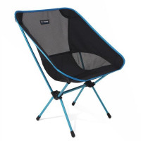 Chair One XL Campingstuhl