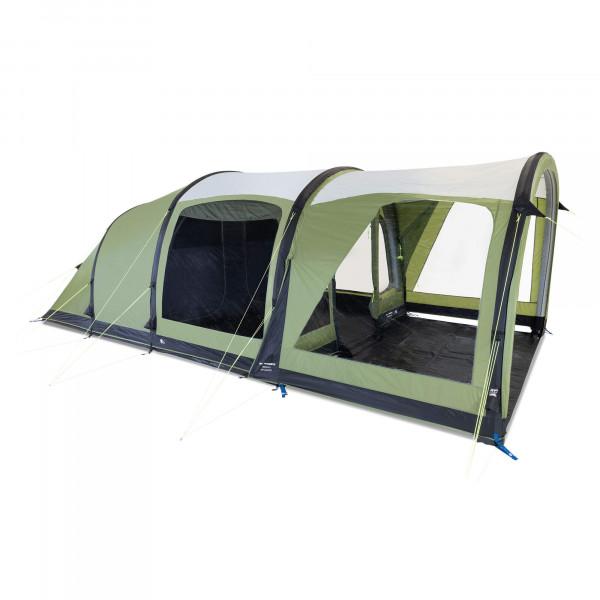Brean 4 AIR Canopy