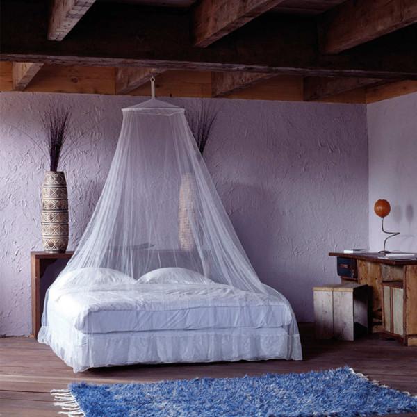 Mosquito Net - Bell Durallin® Moskitonetz