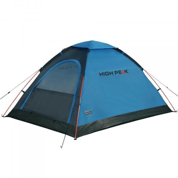 Monodome Campingzelt