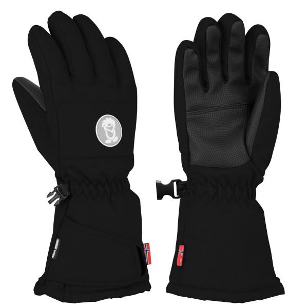 Narvik Glove Kids Kinder Fingerhandschuhe