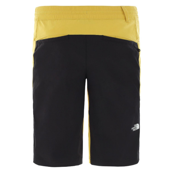 M Climb Shorts