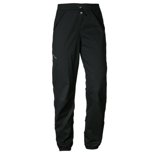 Easy L4 Pants Damen Regenhose