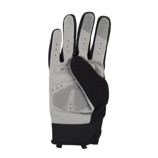 Windchill Handschuh
