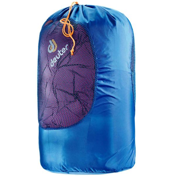 Astro 550 REG Schlafsack