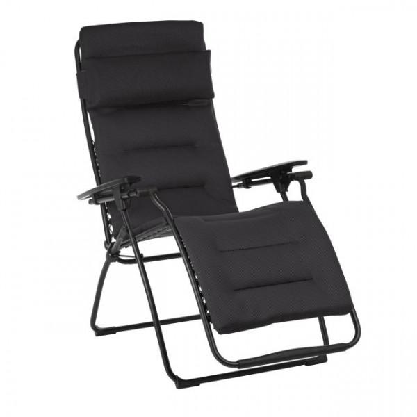 Futura Air Comfort® Relaxliege