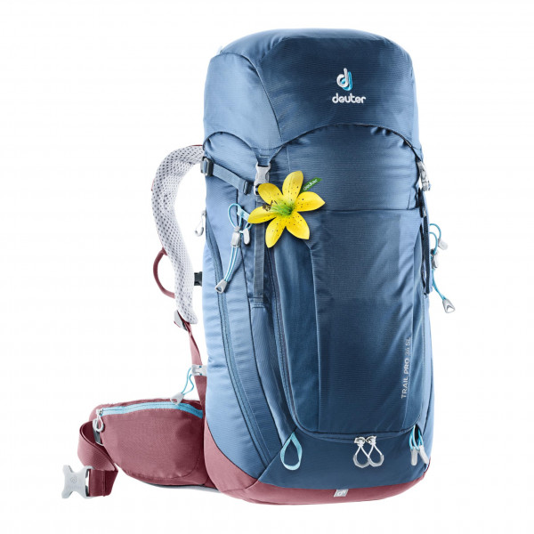 Trail Pro 34 SL Damen Wanderrucksack
