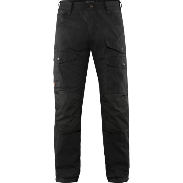 Vidda Pro Ventilated Trousers M Long Herren Trekkinghose