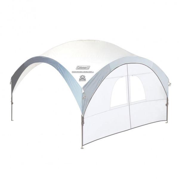 Fast Pitch™ Shelter XL Sunwall with door Seitenwand mit Tür