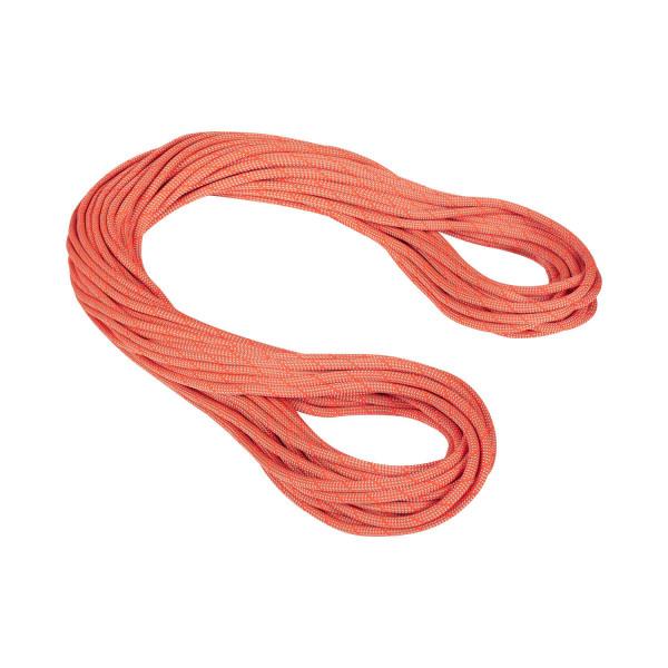 9.8 Crag Classic Rope 60m Seil