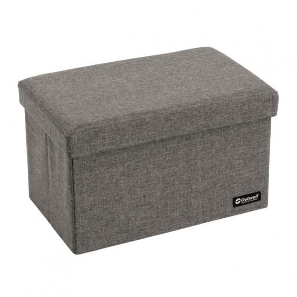 Cornillon L Seat & Storage Aufbewahrungshocker