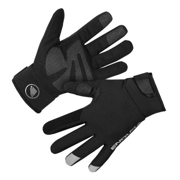 Strike Handschuh