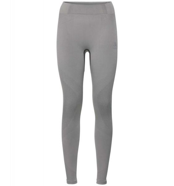Performance Warm Bl Bottom Long Damen Funktionsunterhose