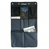 Sky Storage 8 Pocket Organiser