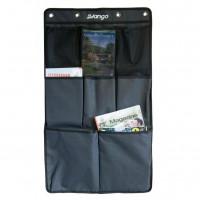 Sky Storage 8 Pocket Organiser