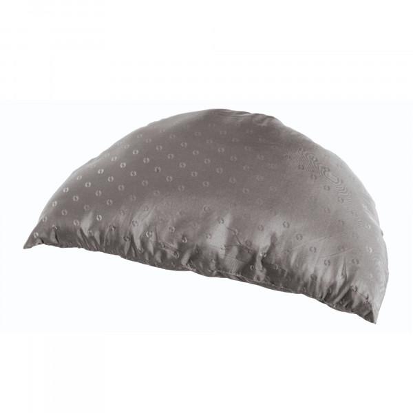 Soft Moon Pillow Kissen