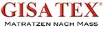 Gisatex®