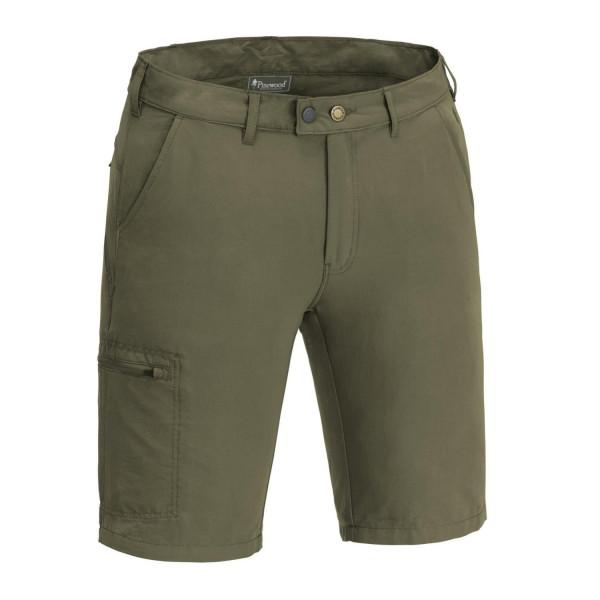 Namibia Travel Shorts Herren Shorts