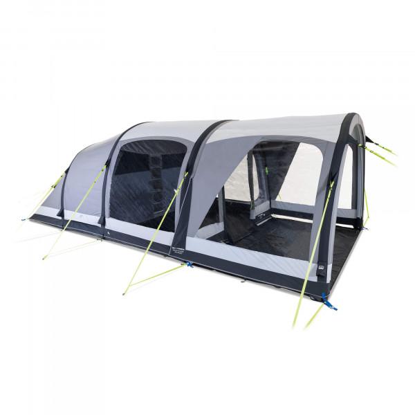 Brean 3 Classic AIR Canopy