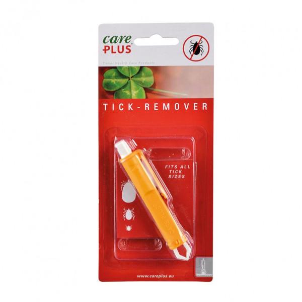 Tick-Remover Zeckenzange