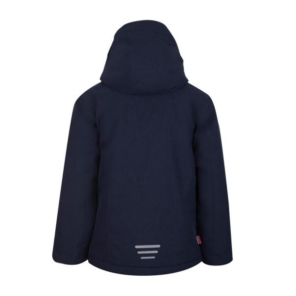 Hovden Jacket Kinder Winterjacke
