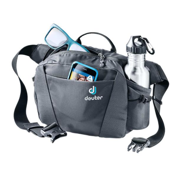 Travel Belt Hüfttasche