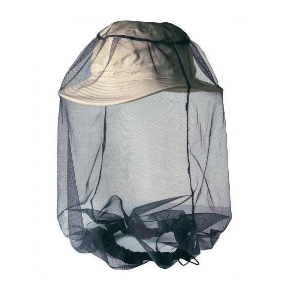 Mosquito Headnet Moskitohaube