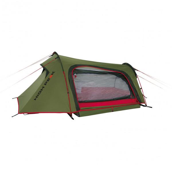 Sparrow Campingzelt