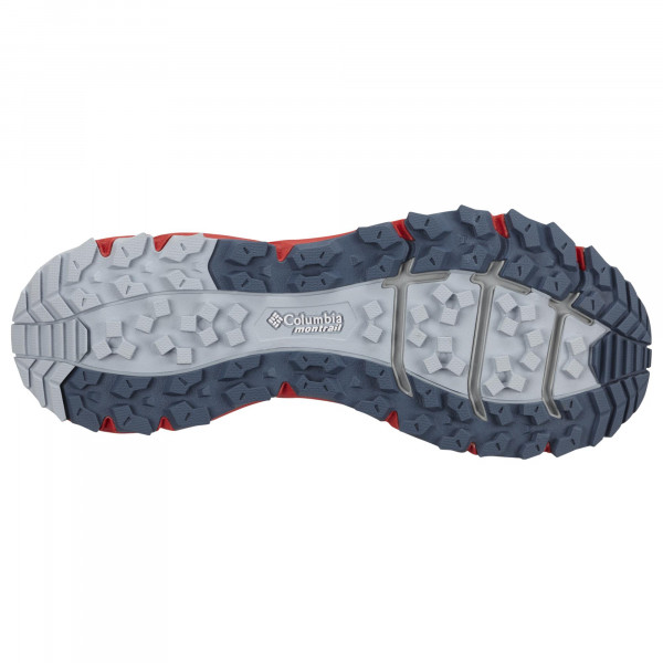 Caldorado II women Running- und Walkingschuh