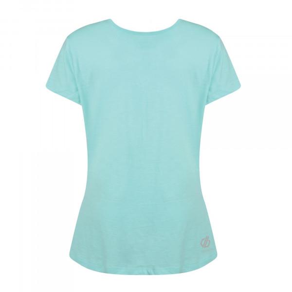 Aim Higher Tee T-Shirt
