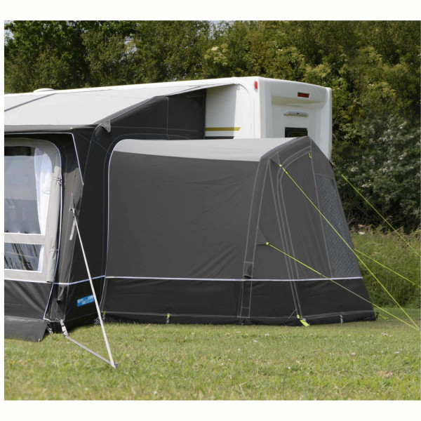 All-Season Air Tall Annexe Anbau