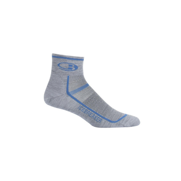 Multisport Mini Ultralight Men Herren Socken