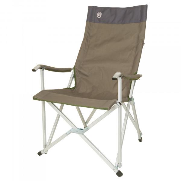 Sling Chair Campingstuhl