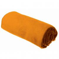 Drylite Towel S Reisehandtuch