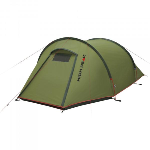 Kite 2 Campingzelt